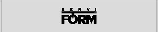 Serviform