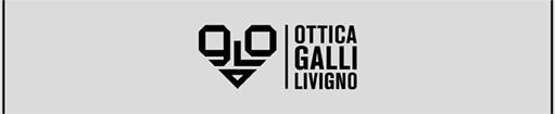 Ottica Galli